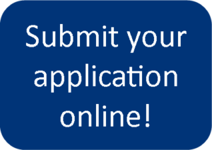 submit your app online (white text on h=blue box)
