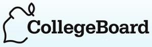 logo College Board