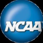 NCAA logo