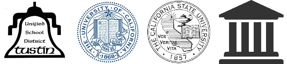 logo-bar-TUSD UC USC