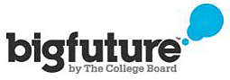 logo bigfuture-collegeboard