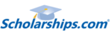 logo scholarships-com