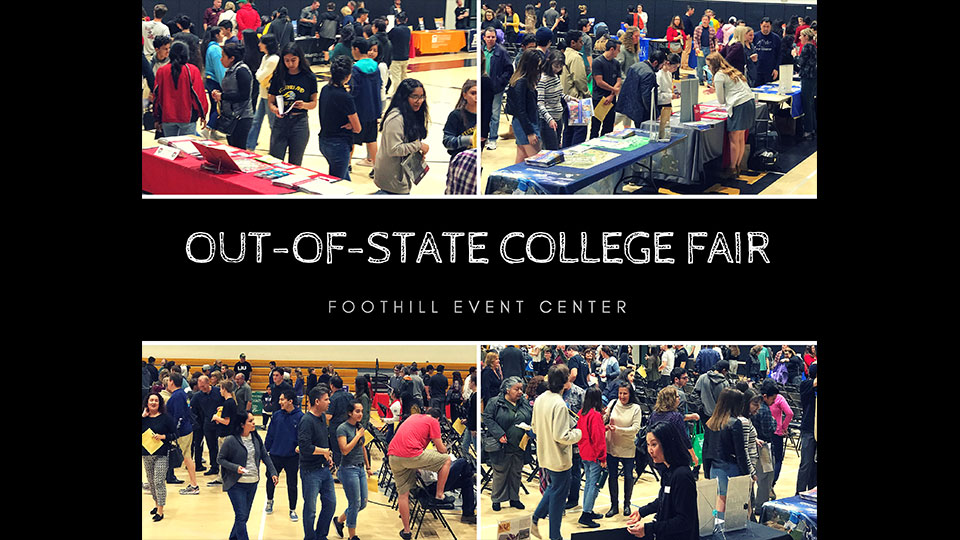 college-fair-Foothill-Event-Center